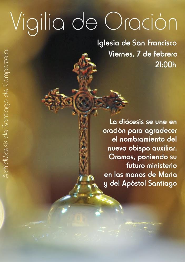 vigilia-oracion-obispo-auxiliar