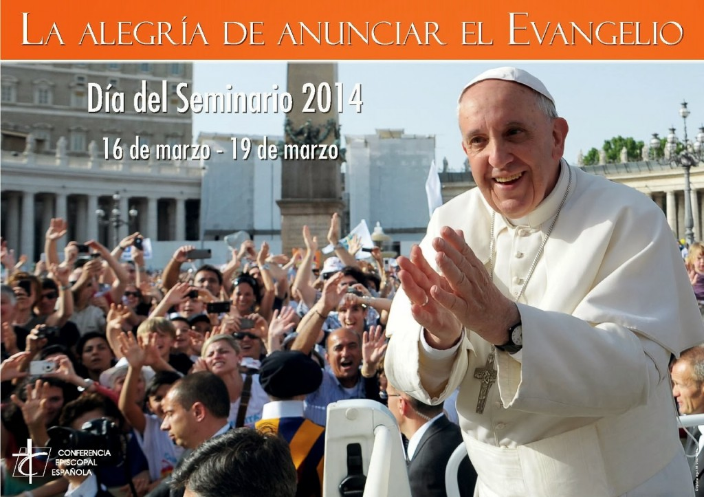 seminarioscartel2014