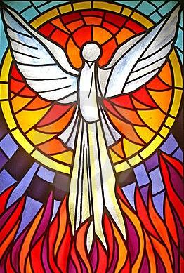 espiritu-santo_1[1]