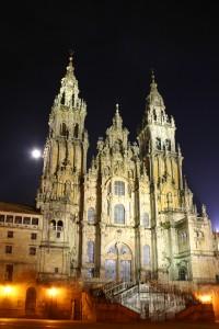 Santiago.de.Compostela.Catedral.Noche[1]