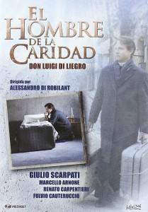 D. Luigi di Liegro