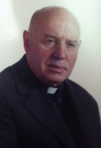 D. Manuel Iglesias